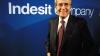 В Италии скончался основатель компании Indesit