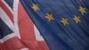 В Великобритании начался референдум о выходе из ЕС