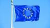 Брексит не отвлечет внимание европейских партнеров от стран Восточного партнерства