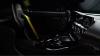 Быстрейшая версия Mercedes-AMG GT получит 585-сильный мотор