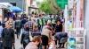 В Оргееве пройдет местный референдум по вопросу о переносе центрального рынка