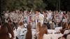 Chișinău Youth Orchestra проводит конкурс по отбору музыкантов для летней программы