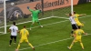 Украина уступила Германии в стартовом матче на Евро-2016