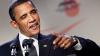 Обама пообещал заняться поиском работы с помощью LinkedIn