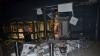 Германия: воры на бульдозере ограбили супермаркет и скрылись от вертолета полиции