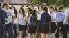 Момент истины для выпускников: экзамен по БАКу сдали почти 54% кандидатов