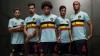 Cборная Бельгии вышла в 1/4 финала чемпионата Европы по футболу