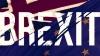 Лидеры мировых держав: Брексит может привести к распаду европейского сообщества