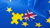 В Берлине обсудят последствия выхода Великобритании из ЕС