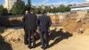 После обрушения на Рышкановке столичные власти проверят ход работ на 26 стройплощадках