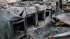 В сирийской Латакии прогремел мощный взрыв