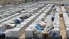 Пять человек погибли в результате нападения на лагерь беженцев в Иордане