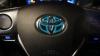 Toyota отзывает свыше трёх миллионов авто по всему миру