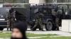 В Стамбуле задержаны 13 человек по подозрению в причастности к теракту