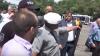 Полиция открыла дело по факту нападения на журналиста Вадима Унгуряну