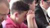 Савченко едва не заснула на заседании комитета Рады (ВИДЕО)