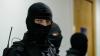 Три человека задержаны по итогам обысков в Службе информационных технологий МВД