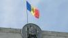 Шесть послов представят Молдову сразу в нескольких государствах