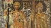 Православный мир отмечает День святых Константина и Елены