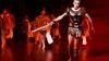 В кишиневском театре покажут обновленный балет «Спартак»