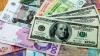 Жители Приднестровья столкнулись с нехваткой валюты в обменниках