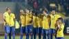 Бразилия разгромила Гаити в матче Кубка Америки