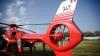 ЭКСКЛЮЗИВ: Последний разговор пилота вертолета SMURD и авиадиспетчера
