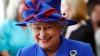 90-летний житель Германии посвятил прыжок с парашютом Елизавете II