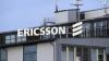 Компания Ericsson расширяется в Молдове