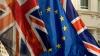 Большинство жителей Евросоюза против «брексита»
