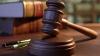 Заявившая об изнасиловании голландка получила в Катаре условный срок
