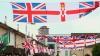 Северная Ирландия намерена провести референдум об отделении от Великобритании