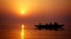 Семь человек разом утонули в Ганге из-за селфи
