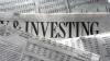 Молдову назвали привлекательной для инвесторов страной