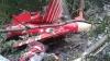 Исполняется четыре года со дня крушения вертолета SMURD в Кантемирском районе