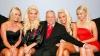 Отец Playboy продал свой знаменитый особняк за 200 млн долларов