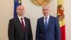 Экс-глава Центрального антикоррупционного бюро Польши стал советником Филипа