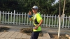 Китаец пробежал 222 км за 45 часов, чтобы найти любовь