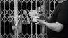 Молдавская полиция раскрыла международную группировку сутенеров