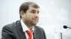 Адвокаты Шора возмущены решением Апелляционной палаты