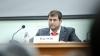 В суде рассматривают ходатайство прокуроров о продлении Шору домашнего ареста