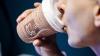 Центр общественного здоровья отреагировал на репортаж об антисанитарии в передвижных кофейнях