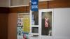 Семь таможенных складов могут закрыть из-за сомнительных транзакций