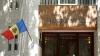 Минюст предложил ужесточить ответственность за призывы к ненависти и дискриминации