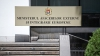 МИД требует от России прекратить незаконный призыв в армию на территории Молдовы