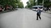 Как выглядят некоторые участки дорог на столичном бульваре Штефана чел Маре (ФОТО)