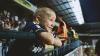 """Стадион """"Зимбру"""" модернизируют в соответствии с последними требованиями УЕФА"""