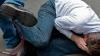 """Лидеры партии """"Платформа DА"""" избили журналиста, пытавшегося попасть на открытую встречу с избирателями"""