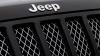 Jeep выпустит преемника кроссовера Compass