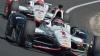 Гонку серии Индикар в Детройте выиграл австралиец Уилл Пауэр
